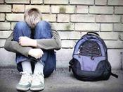 41'8% alumnado secundaria cree profesorado muestra impasible ante homofobia