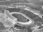 histórico Estadio Heysel desaparecerá para construir otro (pero quedan dudas flecos, polémica)