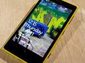 Nokia Lumia 1020 edición será exclusiva Telefónica