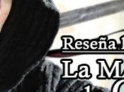 Reseña literaria: Maldición Gryal Jordi Balaguer