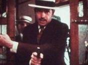 Jarabe plomo: Dillinger (John Milius, 1973)