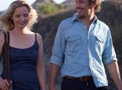 ANTES ANOCHECER (Before midnight)
