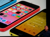 Apple revela oficialmente iPhone