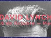 David Lynch participará octubre madrileño Rizoma Fest