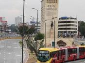 ciudades lideran sostenibilidad urbana