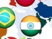 desafío BRICS Banco Mundial
