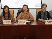 vivencias voluntarios internacionales protagonizan Cooperante León