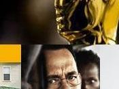 Óscars 2014: predicción mejor película