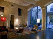 Hotel Rustico Moderno Barcelona