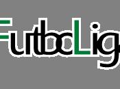 Lanzamiento nueva web: FutboLiga.net