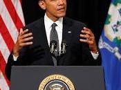 Siria, EE.UU, viejos amigos