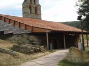 Valle Valderredible (Cantabria Castilla León)