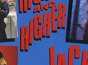 [Clásico Telúrico] Jackie Wilson (Your Love Keeps Lifting Higher Higer (1967)