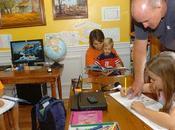 Educar hijos según propias convicciones