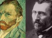 Historias Mito: Vincent Gogh, pintor incomprendido