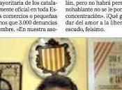 Santiago Espot, otro nacionalista cajón.