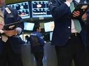 Mercado Financiero Sólo para Expertos, Ricos Locos.