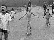 Vietnam padeció campeón guerra química