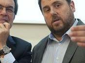 ¿Por debate guerra sucesión española?