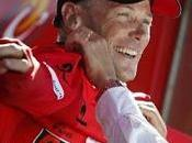 Chris Horner, Vuelta