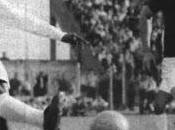 1964 Colón:2 Santos