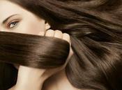 Densilogy, último Inneov para fortalecer nuestro cabello