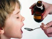 Mantenga Medicinas Lejos Alcance Niños