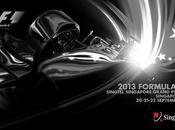 Previo singapour 2013 análisis horarios