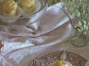 Piononos Santa Gourmet chefs thermomix