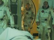 Last Days Mars, otra fallida misión marte