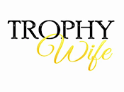 mujer Trofeo