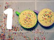 Cupcakes earl grey cobertura nubes post #100