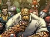 [Artículo] Marvel Two-In-One: Cosa poker