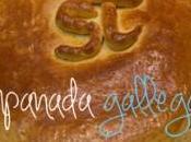 Empanada gallega Thermomix