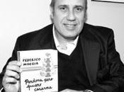sección Mordisquitos: Federico Moccia