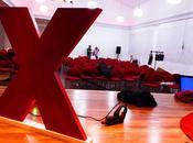 Después TEDxCiudadDeCorrientes