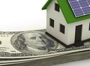 Iniciando Empresa Energía Solar Residencial