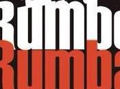 Rumbo Rumba Vol.10