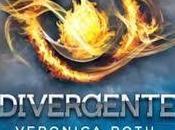 """Entrelíneas"": Frases literarias [Divergente]"