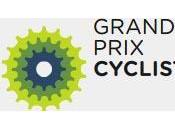 Soberbia victoria sagan montreal, segunda antesala mundial 2013