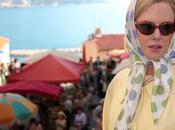 Nicole Kidman intenta Grace Kelly primer tráiler 'Grace Monaco'