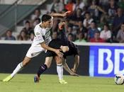 0-0. Elche sigue ganar Valladolid vuelve sumar