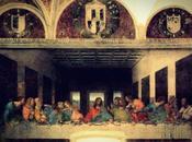 """Última Cena"""" Vinci: origen misterios esoterismo"""