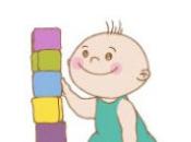 Bebés. Aventura Caminar (IV): Explorar riesgos. Preludio.