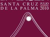 Palma: Danza Enanos