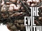 Evil Within presenta nuevo tráiler 2013