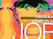 Crítica película jOBS, retrato innovación