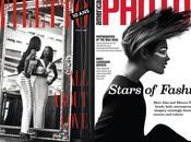 Covers September 2013