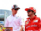 Alonso quiere mantener lucha singapour 2013