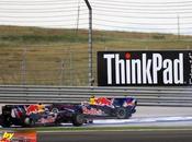 Vettel añorara rivalidad mark webber